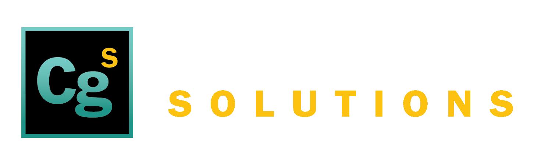 CGS_Logo-_Horizontal_reverse__CGS-Logo-Horizontal-copy-1