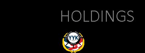 USMP Holdings Logo 2