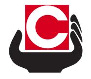CGMH logo