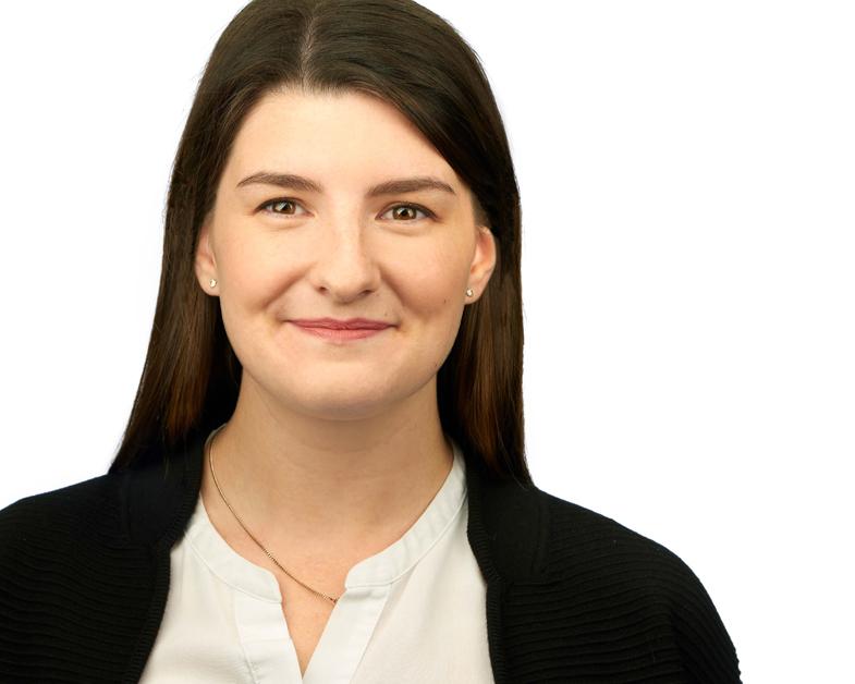 Meredith Mannix